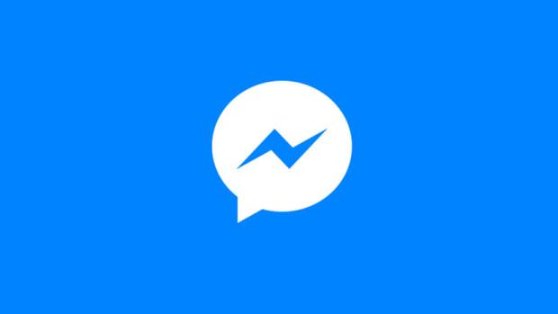 facebook | GrecTech