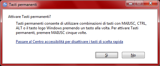 TastiPerma1 | GrecTech