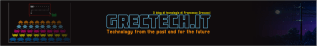 cropped BlogHeader4   GrecTech