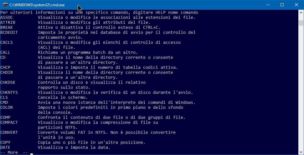 2018-04-13 18_11_35-C__WINDOWS_system32_cmd.exe