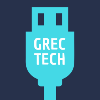 cropped usb | GrecTech