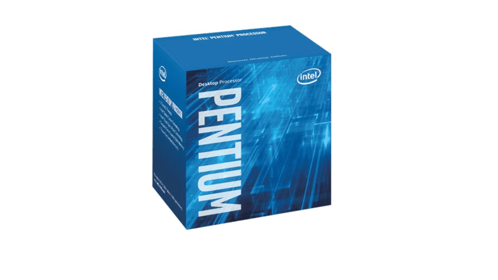 pentiumg4400 | GrecTech