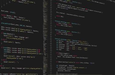 programming 1873854 960 720 | GrecTech