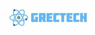 gtechlogo7 | GrecTech