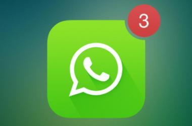 whatsapp finisce lera delle notifiche indesiderate 1792433 | GrecTech