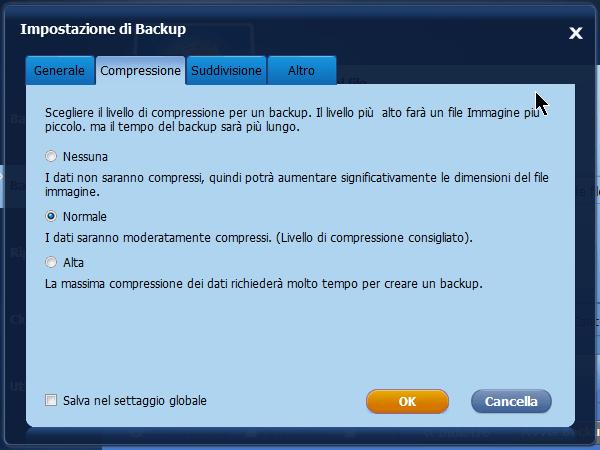 2019-01-15 10_48_44-Impostazione di Backup.png