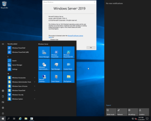 300px-Windows_Server_2019_Standard