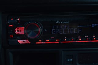 DSC 6357 e1596554314397 | GrecTech
