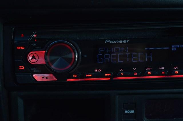 DSC 6357 | GrecTech