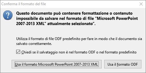 2019 05 12 13 03 10 Conferma il formato del file | GrecTech
