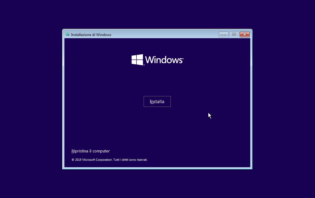 2019 05 24 13 04 23 Window 1 e1559127875818 | GrecTech