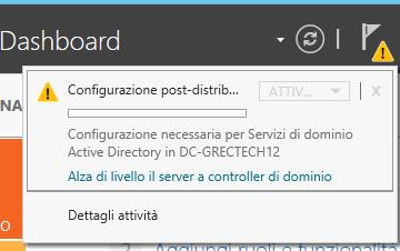 2019 05 28 16 01 23 Window   GrecTech