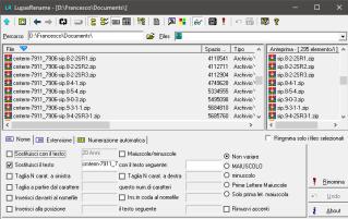 2019 07 04 16 24 51 LupasRename D  Francesco Documents  e1562250401255 | GrecTech