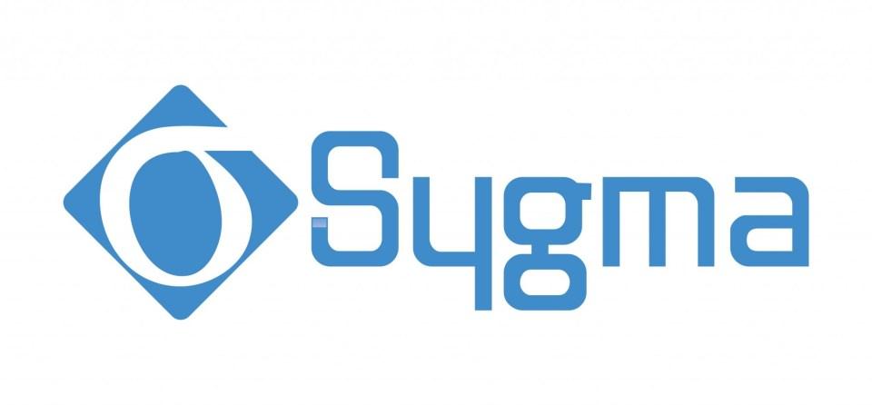 SygmaLogo | GrecTech