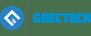 logo 2 | GrecTech