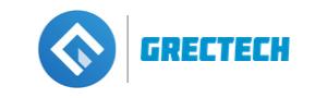 logo | GrecTech