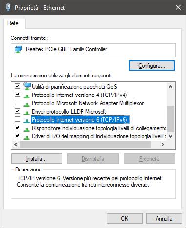 2019 10 25 22 27 43 Proprietà Ethernet | GrecTech