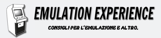 emulation | GrecTech