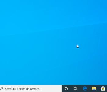 2019-11-02 00_17_06-Windows10