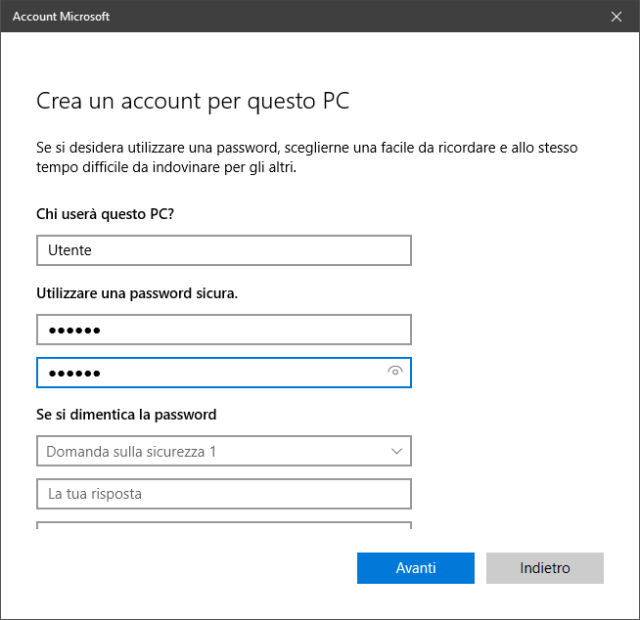 2019 11 10 17 08 16 Account Microsoft | GrecTech