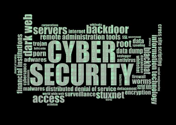 Sicurezza Informatica - Copertina DDoS