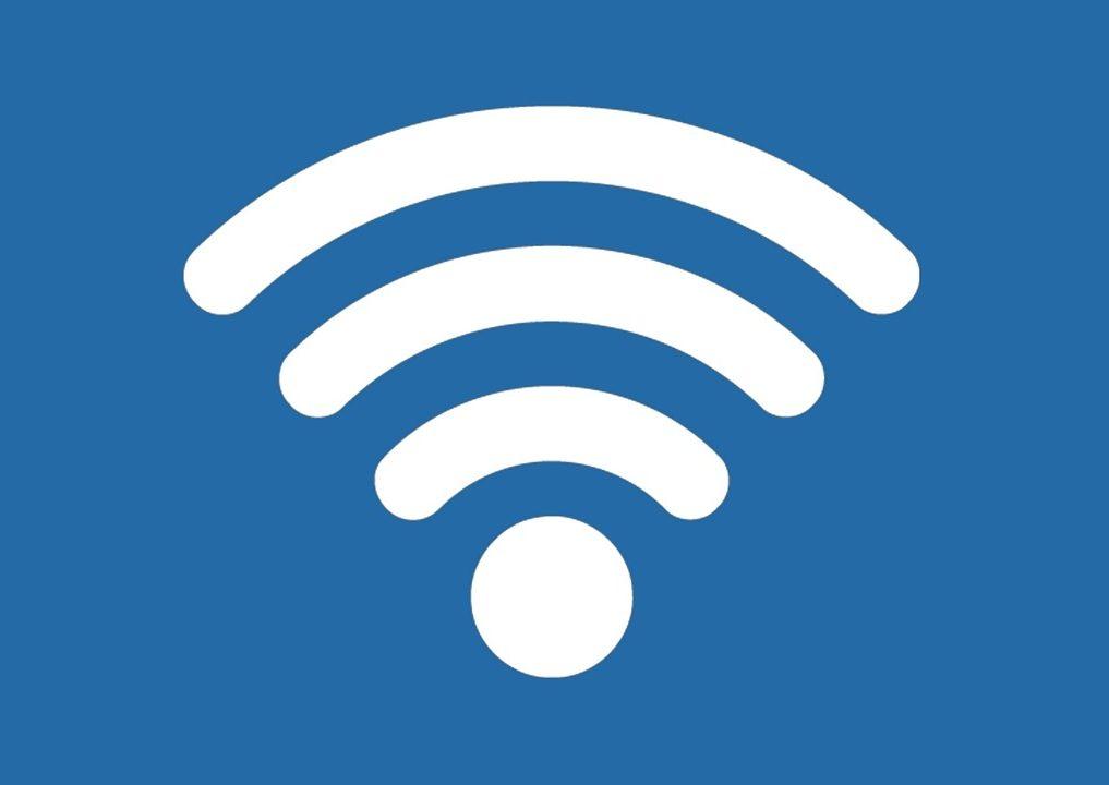 wifi 1371030 1280 e1574161690413 | GrecTech