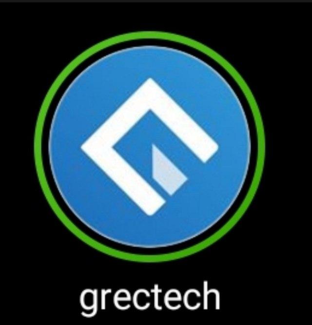 photo5825537110667539552 | GrecTech