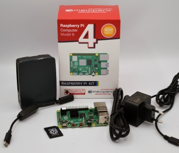 Kit4-Raspberry-4gb