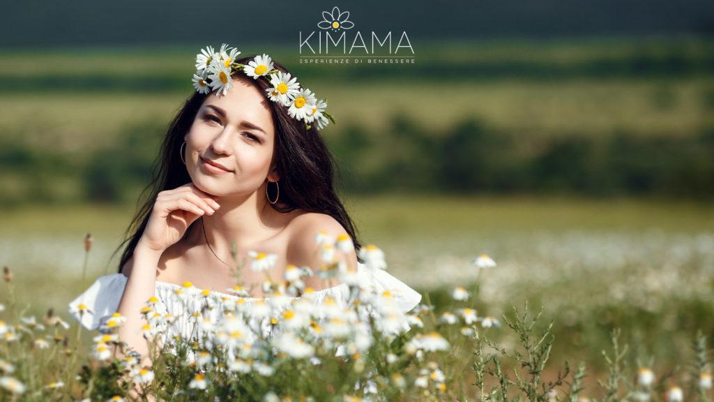 sfondo anteprima kimama 1024x576 1 | GrecTech