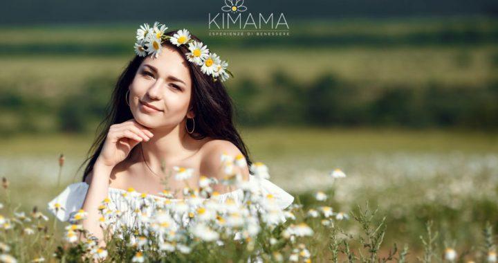 sfondo-anteprima-kimama-1024x576