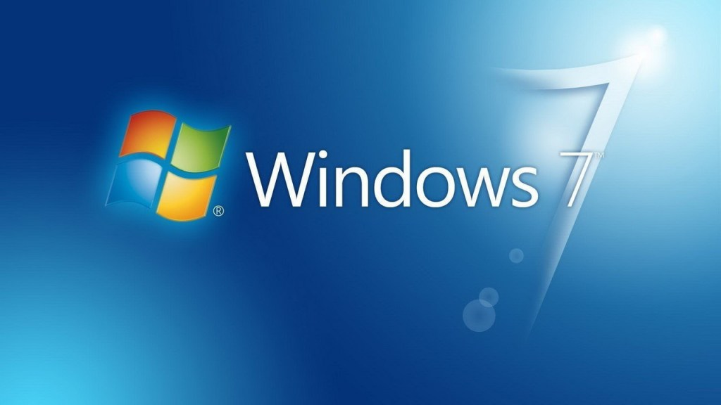 Windows-7-sfondo