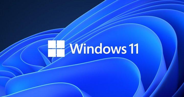 windows-11_jpg_1400x0_q85