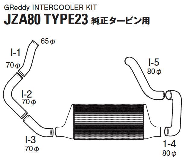 85 Nissan 300zx Fuse Box Diagram. Nissan. Auto Fuse Box