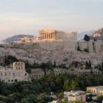 greece carrentals tours ferries seretis travel the acropolis athens