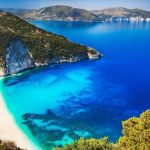 greece kefalonia carrentals tours ferries seretis travel