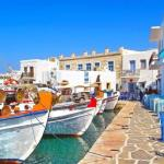 greece paros carrentals tours ferries seretis travel