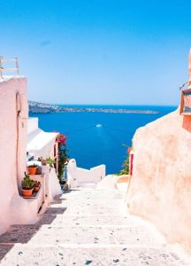 greece carrental the best rate greece carrentals tours ferries seretis travel the best car