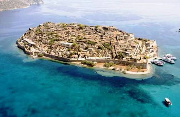 ostrov-Krit-island-spinalonga-elounda-greece