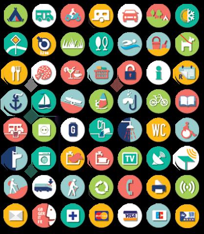 facility_badges