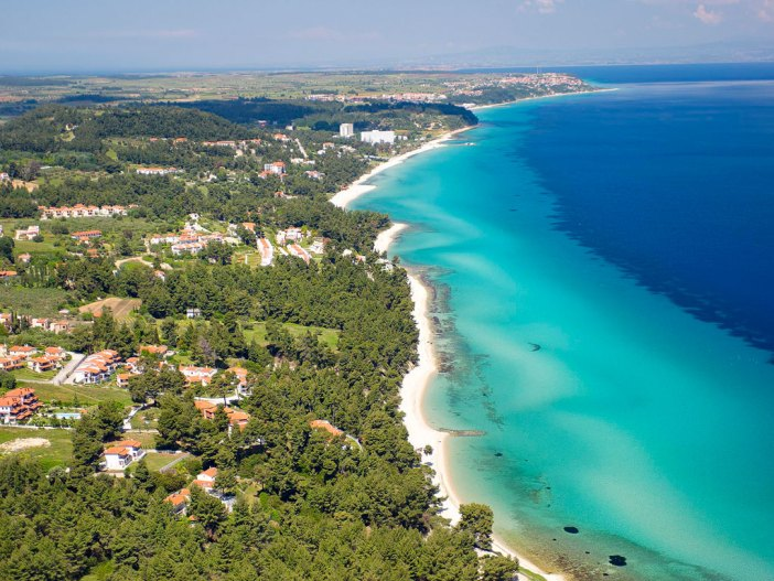 chalkidiki-greece_28265