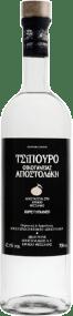 Τσίπουρο Αποστολάκη χωρίς γλυκάνισο 0.7lt