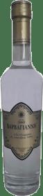 Ούζο Συλλεκτικό Βαρβαγιάννης 500ml