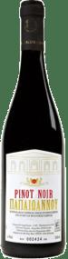 Παπαϊωάννου Pinot Noir 2018