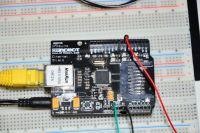 arduino-relay-connection-1