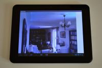 android-smart-home-camera-1