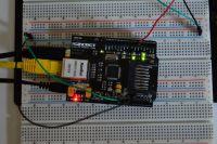 arduino-connection-1