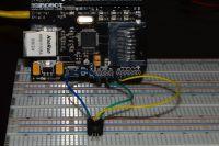 arduino-connect-2