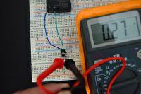 sensor-data-lm35-2