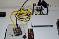 arduino-ethernet-ap