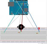 arduino-schematic-circuit-1